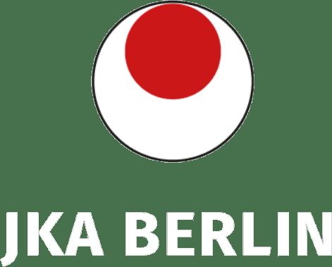 JKA Berlin